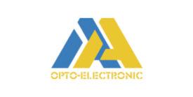 Opto Electronic Logo