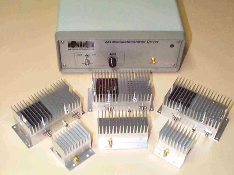 HF-Elektronik