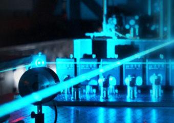 start-foto-laser
