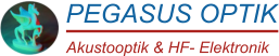 Pegasus Optik GmbH